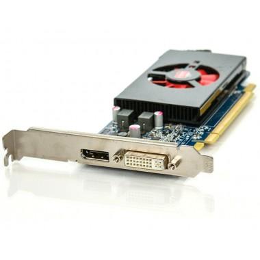 Видеокарта ATI Radeon HD 7570