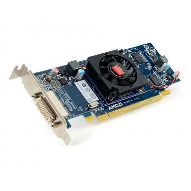 Видеокарта ATI Radeon HD 6350