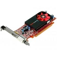 Видеокарта ATI FirePro V3800