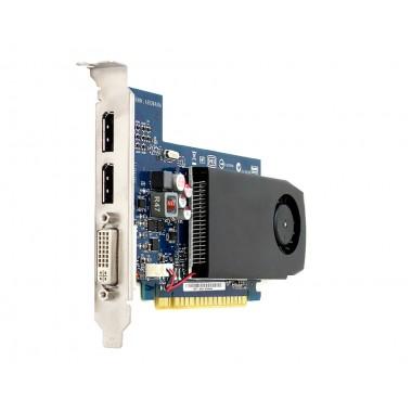 Видеокарта nVidia GeForce GT630