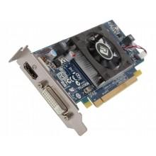 Видеокарта ATI Radeon HD 6450