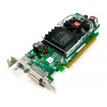Видеокарта ATI Radeon HD 3450