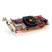 Видеокарта ATI Radeon HD 4550