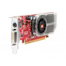 Видеокарта ATI Radeon X1300