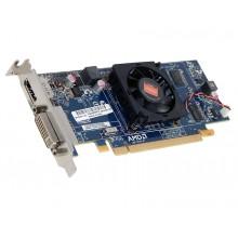 Видеокарта ATI Radeon HD 7450