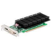 Видеокарта nVidia GeForce 605