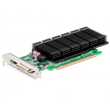 Видеокарта Fujitsu nVidia GeForce 605