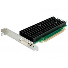Видеокарта nVidia Quadro NVS 290