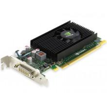 NVidia NVS 315