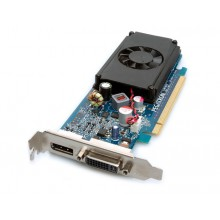 Видеокарта nVidia GT310 DP 512MB Pegatron