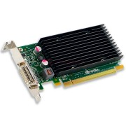 Видеокарта nVidia NVS 300