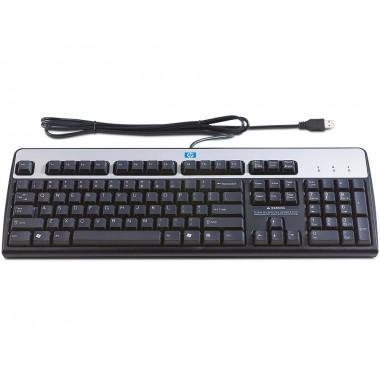 Клавиатура HP 434821-252