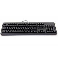Клавиатура HP 672647-253