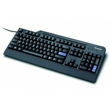 Клавиатура Lenovo KU-0025