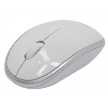Мышь A4Tech G7-555D-3