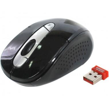 Беспроводная мышь A4Tech G9-570HX-1