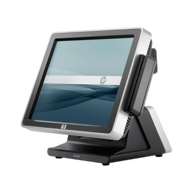 Сенсорный POS моноблок HP AP5000 (б/у)