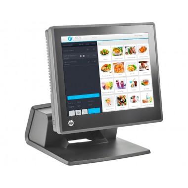 Сенсорный POS моноблок HP RP7 Retail System (б/у)