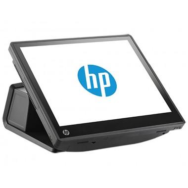 Сенсорный POS моноблок HP RP7800 (б/у)
