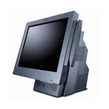 IBM SurePOS 500 (SSD) сенсорный POS моноблок