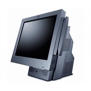 Сенсорный POS моноблок IBM SurePOS 500 (б/у)