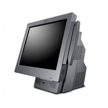 Сенсорный POS моноблок IBM / Toshiba SurePOS 500