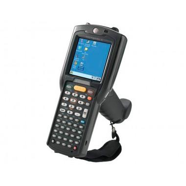 Терминал сбора данных Motorola Symbol MC3090G