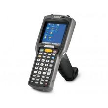 ТСД Motorola Symbol MC3190