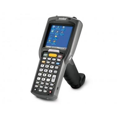 Терминал сбора данных Motorola Symbol MC3190