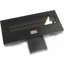 Монитор клиента Wincor-Nixdorf BA63 USB
