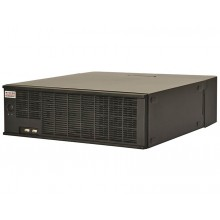 POS компьютер Wincor-Nixdorf Beetle M-III
