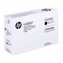 Картридж HP CF226XC