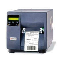 Термопринтер этикеток Datamax I-4208