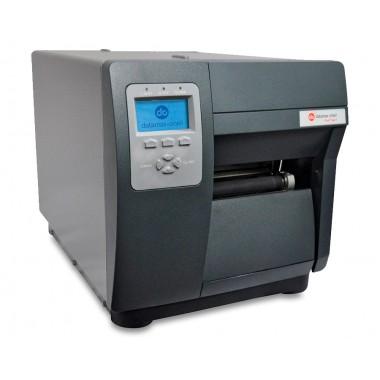 Термопринтер этикеток Datamax I-4212E Mark-II