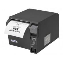 Термопринтер Epson TM-T70