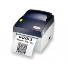 Термопринтер этикеток Godex DT4