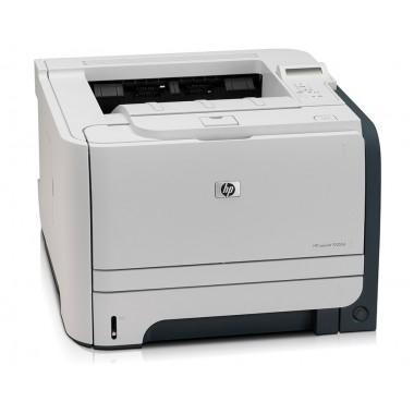 Принтер HP LaserJet P2055DN б/у