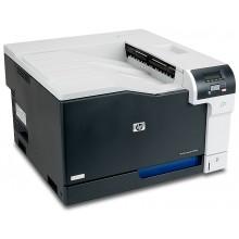 Принтер HP Color LaserJet CP5225dn