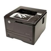 Принтер HP LaserJet 400 M401d
