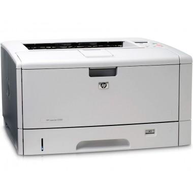 Принтер HP LaserJet 5200dtn