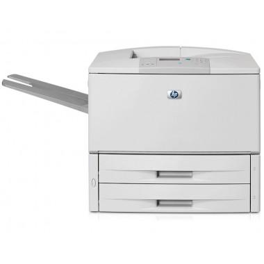 Принтер HP LaserJet 9040