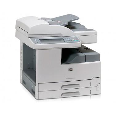 МФУ HP LaserJet M5025 MFP