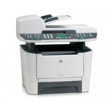 МФУ HP LaserJet MFP M2727nf