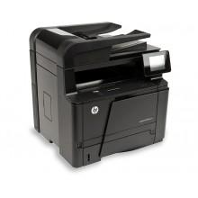 МФУ HP LaserJet Pro 400 MFP M425dn