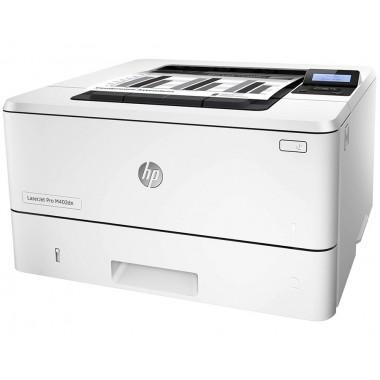 Принтер HP LaserJet Pro M402dn