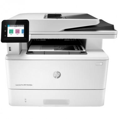 МФУ HP LaserJet Pro MFP M428dw W1A31A