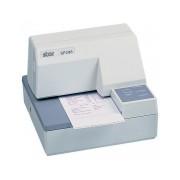 Матричный принтер STAR SP298
