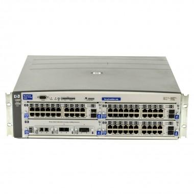 Коммутатор HP ProCurve 4104GL