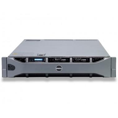 Сервер Dell PowerEdge R815