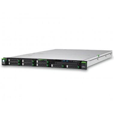 Сервер Fujitsu Primergy RX100 S8. Новый.